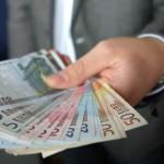 Gehaltserhöhungen richtig fordern