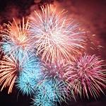 50 Fragen die Sie sich vor dem neuen Jahr stellen sollten