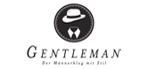 Gentleman Blog Logo