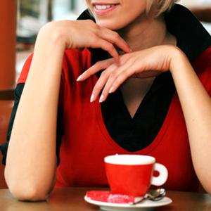 Interessensindikatoren – Findet mich die andere Person attraktiv?