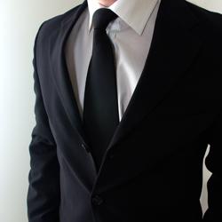 Milton Modell (1)