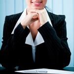 55 Fragen für den erfolgreichen Start ins Berufsleben
