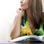 Motivation - Wie motiviert man sich selbst?