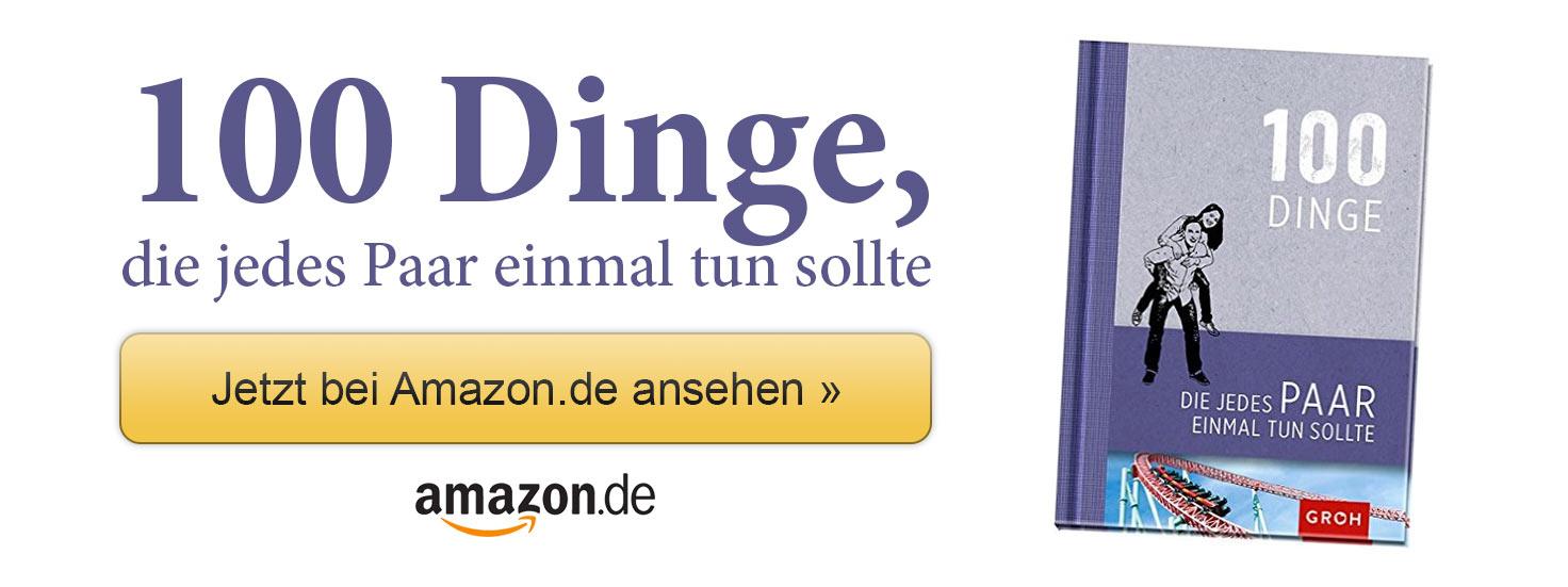100dinge-banner