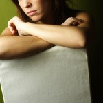 Wenn Freundinnen attraktiver Frauen vernachlässigt werden