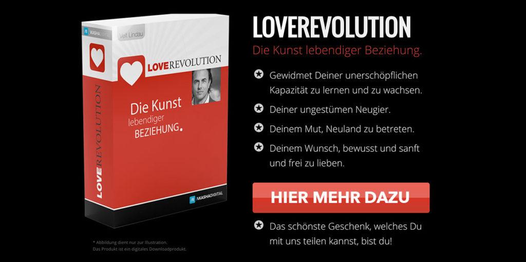 loverevolution-banner-bild