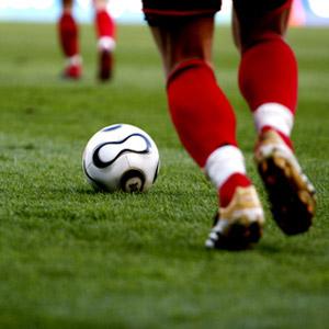 Fankultur – Warum die Fußball-WM uns zusammen schweißt