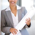 Mitarbeiter motivieren - 7 erfolgreiche Wege