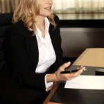5 Wege für eine gute Beziehung zum Vorgesetzten