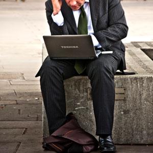 Burnout – Gönnen Sie sich genug Ruhe?