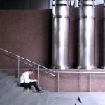 Informationsdiät - Das beste Mittel gegen Zeitmangel