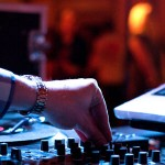 musik-einfluss