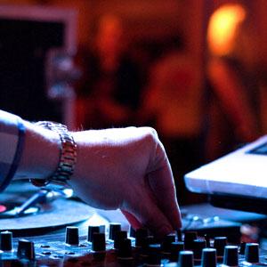 Den Einfluss von Musik praktisch nutzen