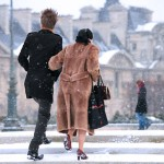 warm-halten-im-winter