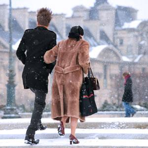 Warum warm halten nicht nur im Winter wichtig ist