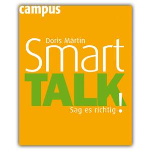 Smart Talk!