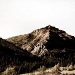 Freeclimbing oder mit Sicherung - Wie erklimmen Sie den Gipfel?