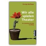 wir-spielen-alle-theater