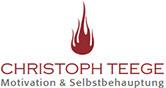 Christoph-Teege-Banner-Gastautor