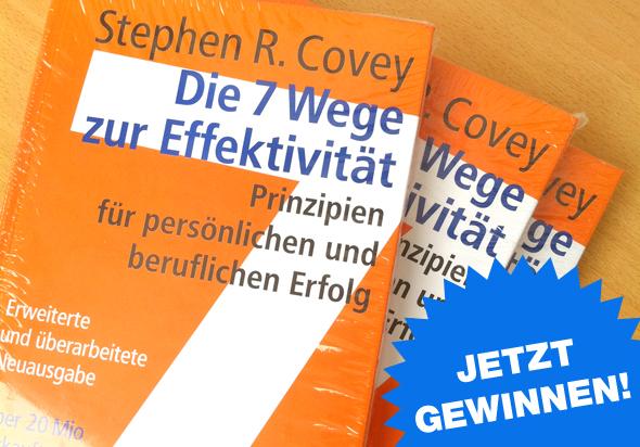 3-mal-7-wege-zur-effektivitaet-verlosung-titelbild
