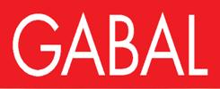 gabal-verlag-logo-verlosung-bild