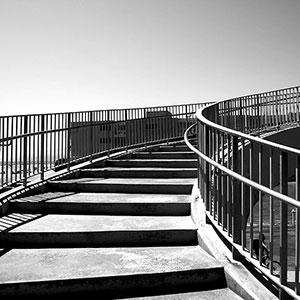 #012 – Warum nur die wenigsten Menschen erfolgreich sein können