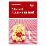 geh-nie-allein-essen-bild