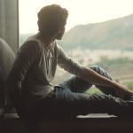 bessere-entscheidungen-durch-mehr-bewusstsein