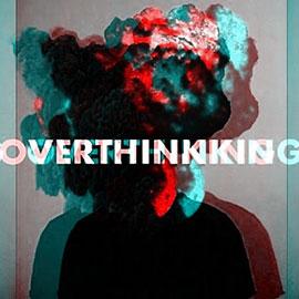 """Warum """"Overthinking"""" Dich zerstört"""