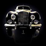 luxurycar-image