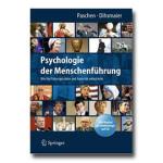 psychologie-der-menschenfuehrung-cover