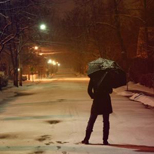 Das Erpro-Phänomen – Wie Du das Schicksal herausforderst