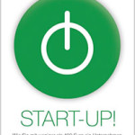 Start-Up-Cover