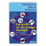 eks-strategie-buch-cover