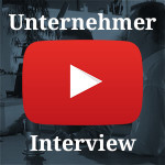 alex-fischer-interview-video-bild-thumbnail