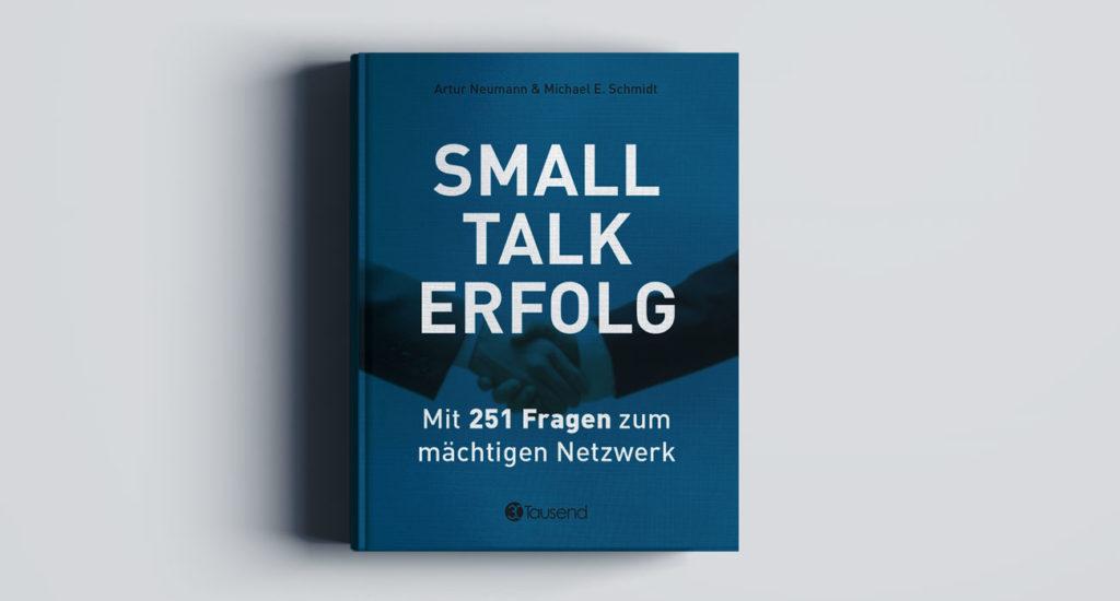 small-talk-erfolg-buch-mockup